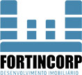 Fortincorp Logo
